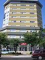 Maltepe Belediye Başkanlığı Binası.JPG