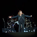 Maná - Rock in Rio Madrid 2012 - 12.jpg