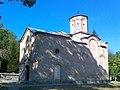 Manastir Koporin,Velika Plana.jpg