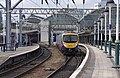 Manchester Piccadilly station MMB 40 185135.jpg