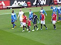 Manchester United v Leicester City, 26 August 2017 (04).JPG