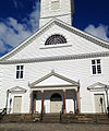 Mandal kirke 2.jpg