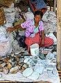 Mandalay-Jademarkt-78-Verkauf-gje.jpg