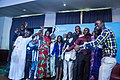 Mandela Washington Fellowship for Young African Leaders Initiative (YALI) 2015 West Africa Regional Conference (17951103918).jpg