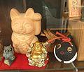 Manekineko-buddha-etc2014.jpg