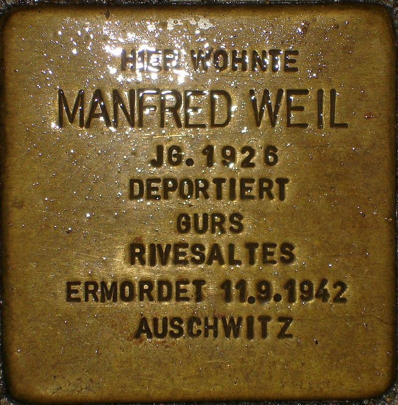 Manfred Weil.jpg