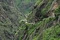 Mangri 21100, Nepal - panoramio (1).jpg