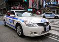 Manhattan, New York - USA (7060837153).jpg