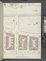 Manhattan V. 7, Plate No. 15 (Map bounded by Hudson River, W. 81st St., West End Ave., W. 78th st.) NYPL1990623.tiff