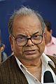 Mani Shankar Mukherjee - Kolkata 2014-02-07 8509.JPG