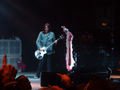 Manic Street Preachers in London2005-6.jpg