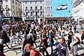 """Manifestação """"Enterrar De Vez O Furo, Tirar as Petrolíferas do Mar"""" DSC03047 (39729055350).jpg"""
