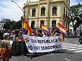 Manifestación en Tenerife.jpg