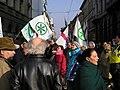 Manifestazione Lega Nord a Milano per federalismo e Padania, 2004.jpg
