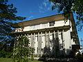 Manilaobservatryjf2034 07.JPG
