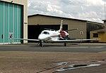 Mannheim City Airport - Cessna 560XL Citation XLS - D-CCWD - 2017-07-20 16-22-33.jpg
