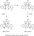 Mannich cyclization.png