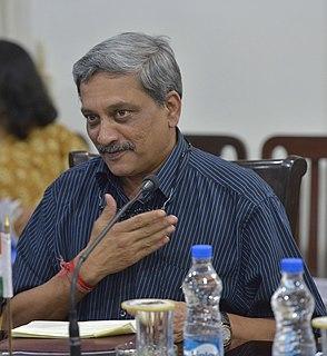 2012 Goa Legislative Assembly election