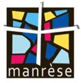 Manrese.png