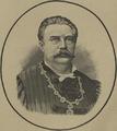 Manuel Bento de Sousa - O Occidente N.º 733 (10 Mai. 1899).png
