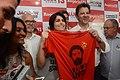 Manuela d'Ávila e Fernando Haddad por Lula candidato 2018 (1).jpg