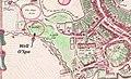 Mao Well O'Spa Map.jpg