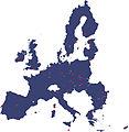 Map 2010.jpg