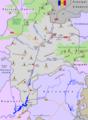 Map Alt Urgell.png