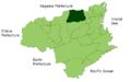 Map Awa.Tokushima en.png