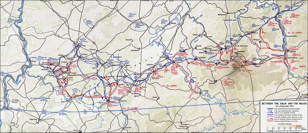 Map Between the Salm and the Meuse.jpg