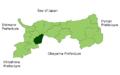 Map Kofu,Tottori en.png