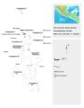 Map La Venta-fr.png