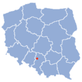 Map Lubliniec.png
