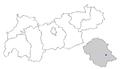 Map at ainet tirol.png