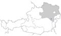 Map at gloggnitz.png
