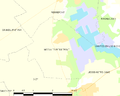 Map commune FR insee code 02486.png