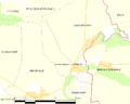 Map commune FR insee code 02541.png