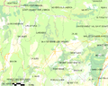 Map commune FR insee code 04178.png