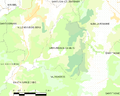 Map commune FR insee code 07208.png