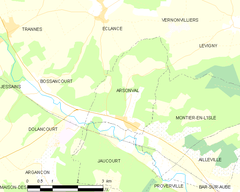 Map commune FR insee code 10012.png