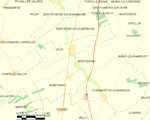 Map commune FR insee code 10256.png
