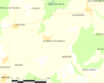 Map commune FR insee code 10432.png