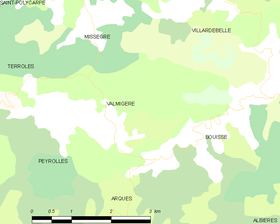 Map commune FR insee code 11402.png