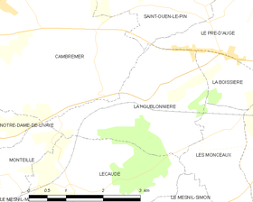 Map commune FR insee code 14337.png