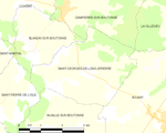 Map commune FR insee code 17334.png
