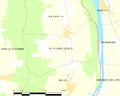 Map commune FR insee code 18220.png
