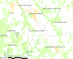 Map commune FR insee code 23214.png