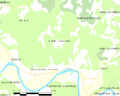 Map commune FR insee code 24040.png
