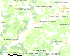 Map commune FR insee code 24137.png