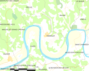 Map commune FR insee code 24558.png